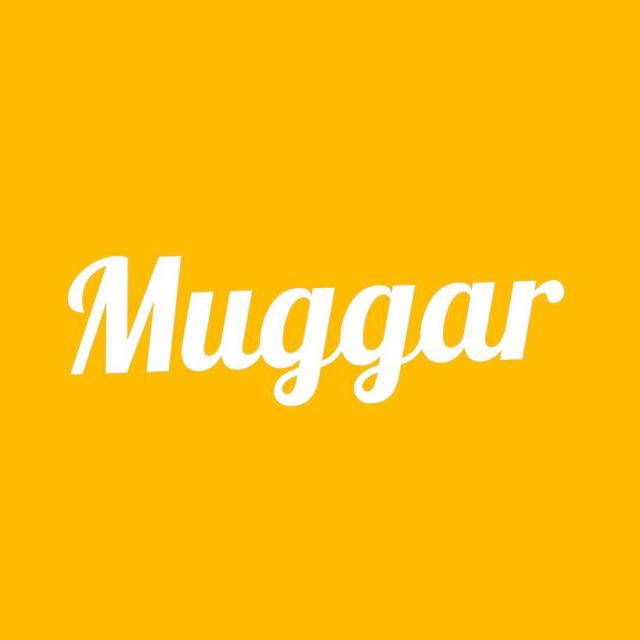 Muggar